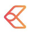 Cumul.io logo
