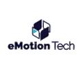eMotion Tech logo