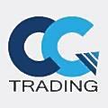 CC Trading logo