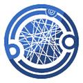 Sci-Code logo