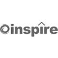 Inspire Infotech logo