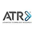 Advanced Technology Research