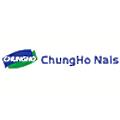 Chungho Nais logo