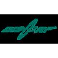 Discorp logo