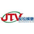 Yousong Entertainment