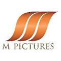 M Pictures Entertainment