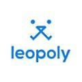 Leopoly