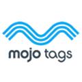 Mojo Data Solutions logo