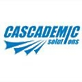CASCADEMIC logo