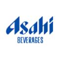 Asahi Beverages New Zealand logo