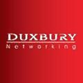 Duxbury Networking