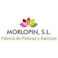 Morlopin