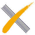 Kiwi Property logo