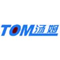 Tom Packaging Mechinery logo