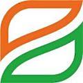 Izopanel logo