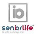 Seniorlife logo