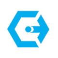 Chiesi Pharmaceutical logo