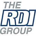 The RDI Group logo