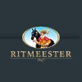 Ritmeester Cigars logo