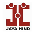 Jaya Hind Industries logo