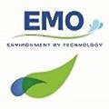 EMO France logo