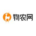 Wunong Net Technology logo