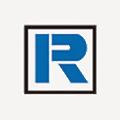 Raab Sales logo