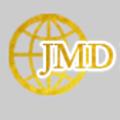 JMD Packaging Solutions