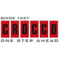 Crocco logo
