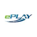 ePlay Digital logo