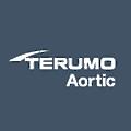 Terumo Aortic