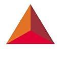 PRISMI logo