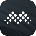 MathWallet logo