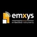 Emxys