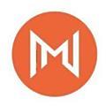 MegaRobo logo