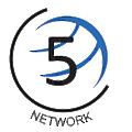 5C Network