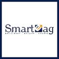 Smarteag