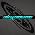 Skyscene