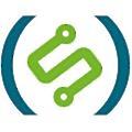 Solitium logo