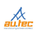 AU-TEC logo