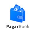 PagarBook logo