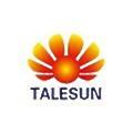 Suzhou Talesun Solar Technologies logo