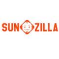 SunZilla