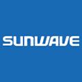 Sunwave Communications logo