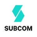 SubCom