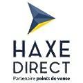 Haxe Direct