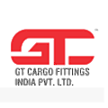 GT Cargo Fittings India logo