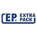 Extrapack logo
