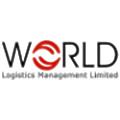 WLM Courier Freight Logistics logo