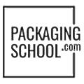 The Packaging School